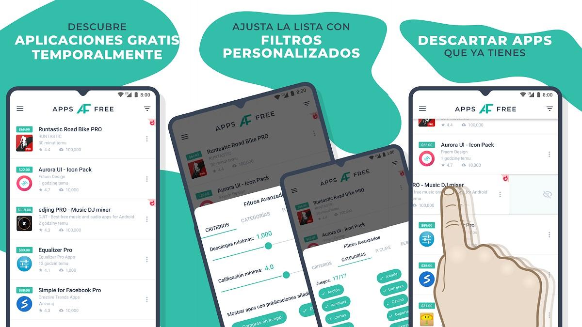 Como Descargar Aplicaciones y Juegos de Paga Gratis en tu Android