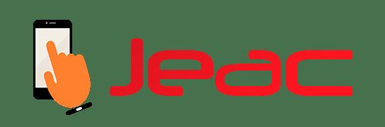 AndroidJeaC